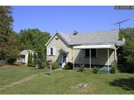 33771 Eddy Rd Willoughby Hills OH, 44094
