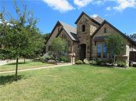 8528 High Point Court North Richland Hills TX, 76182