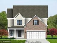 360 Whirlaway Drive Prince Frederick MD, 20678
