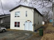 25 Belmont Ave Dartmouth NS, B2W 1E6