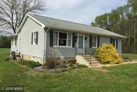 33918 Bob Smith Road Pittsville MD, 21850