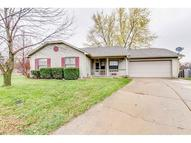 3015 Carlsbad Court Indianapolis IN, 46241