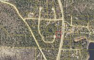 Lot 11 Arnone Lane Chipley FL, 32428
