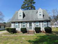 333 Winter Quarters Dr Pocomoke City MD, 21851