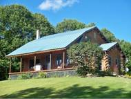 1932 Lewis Road Poultney VT, 05764
