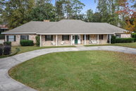 612 Briarwood Picayune MS, 39466