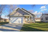 119 Rose Avenue Red Wing MN, 55066