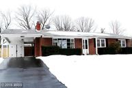 18511 Indian Cottage Road Hagerstown MD, 21742