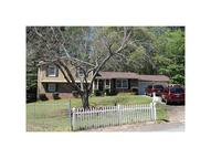 208 Willows Court Riverdale GA, 30274