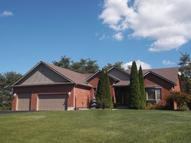 2418 Forest Dr Madison IN, 47250