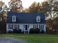 5243 Old Evergreen Road Appomattox VA, 24522