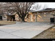 1266 W Shields Ln South Jordan UT, 84095
