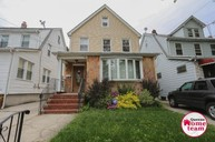 215-19 112th Ave Queens Village NY, 11429