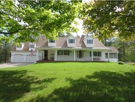 156 Clement Road Rollinsford NH, 03869