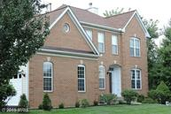 21345 Flatwood Place Sterling VA, 20164