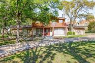 5102 Largo Drive Granbury TX, 76049