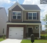 478 Freshwater Drive Columbia SC, 29229