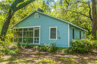 1329 Lieben Road Mount Pleasant SC, 29466