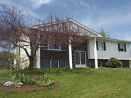 51 Wilmar Dr Tunkhannock PA, 18657