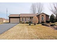 8967 Gifford Rd Amherst OH, 44001