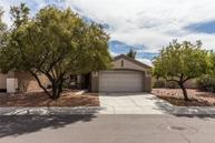 2107 Point Mallard Henderson NV, 89012