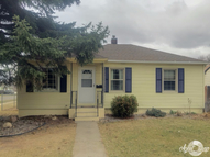 3001 3rd Ave S Great Falls MT, 59405
