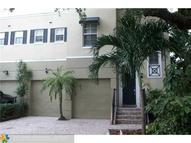 1113 Sw 4th Ave 1113 Fort Lauderdale FL, 33315