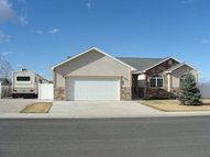 1247 Sequoia Dr Powell WY, 82435
