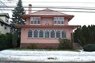 233 Reynolds St Kingston PA, 18704