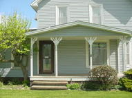 15726 West High St Middlefield OH, 44062