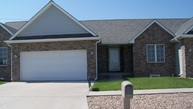 907 Madden Rd. Hastings NE, 68901