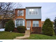 500 Crystal Ln Norristown PA, 19403