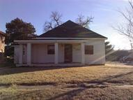 421 Nw 1st St. Laverne OK, 73848