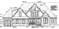 5025 Town And Country Road Cary NC, 27512