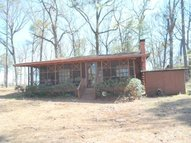 404 Buckeye Hill Road Caddo Lake Karnack TX, 75661