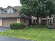 1339 West 94th Court Crown Point IN, 46307