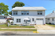 502 Norwood Avenue Avon By The Sea NJ, 07717