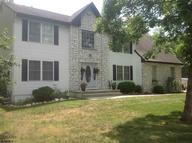120 Ethan Ln Absecon NJ, 08205