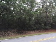 0000 Indian Bluff Rd Youngstown FL, 32466