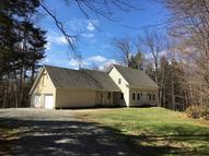 24 Old Town Rd Winhall VT, 05340