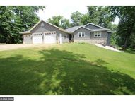 19946 Redwood Ridge Road Albany MN, 56307