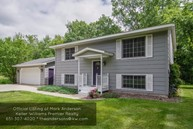 22991 Henna Avenue N Forest Lake MN, 55025