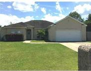 18120 S. Village Drive Saucier MS, 39574