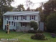 752 Mainville Drive Bloomsburg PA, 17815