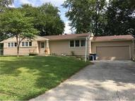 605 Kimball Avenue Excelsior Springs MO, 64024