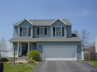 27 Red Oak Dr Scotia NY, 12302
