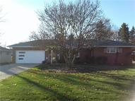 5390 Fairtree Rd Bedford Heights OH, 44146