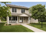 2716 E 36th Street Minneapolis MN, 55406
