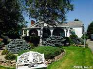 955 Us Highway 11 Gouverneur NY, 13642