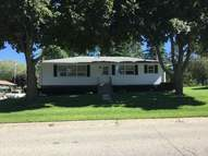 2104 8th Ave Monroe WI, 53566